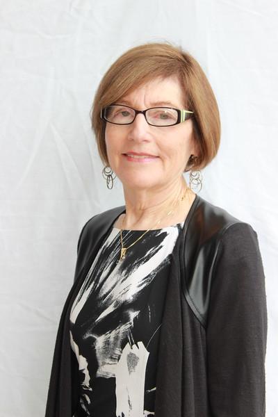 SUSAN GARFINKEL BUSINESS PROFILE