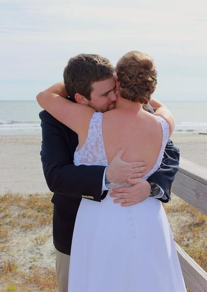 JOHNSON-NIVENS WEDDING EDITED