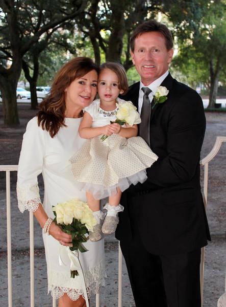 MORLOCK WEDDING edited
